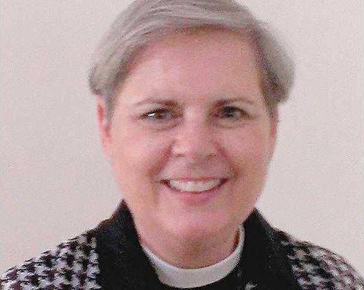 Rev Denise Ronn