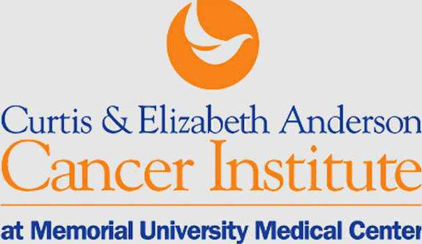 anderson-cancer-institute