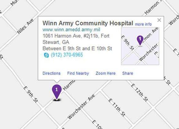 winn army map copy