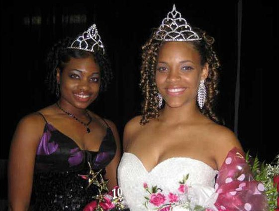 0711-pageant-queens-1