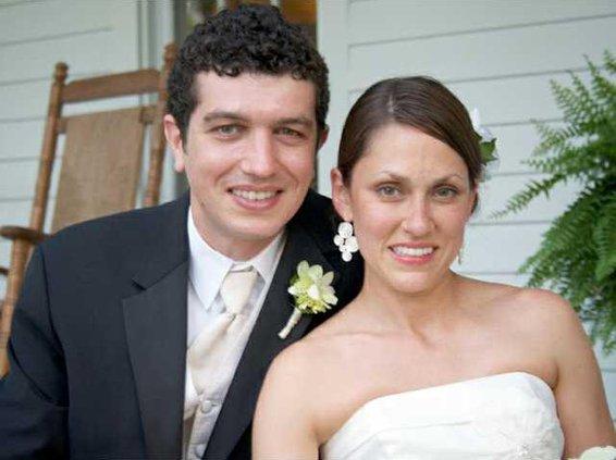 0814 Oberto wedding