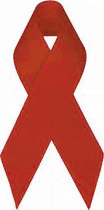 HIVAIDSRibbon