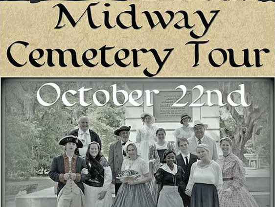 Midway-Cemetery-Tour-2016