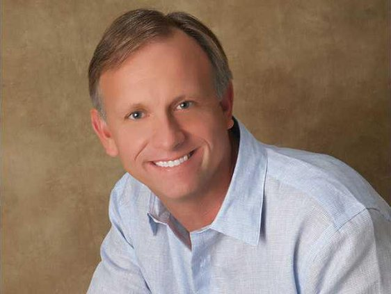 Steve Siebold