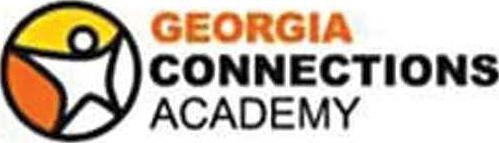 ga-connections-academy