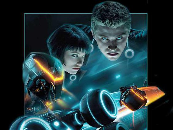 tron-legacy-floating-heads-poster