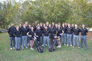 RHHS Golf