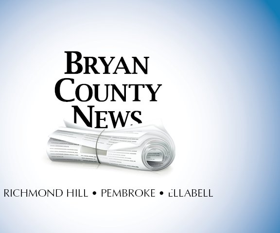 Obits - Bryan County News