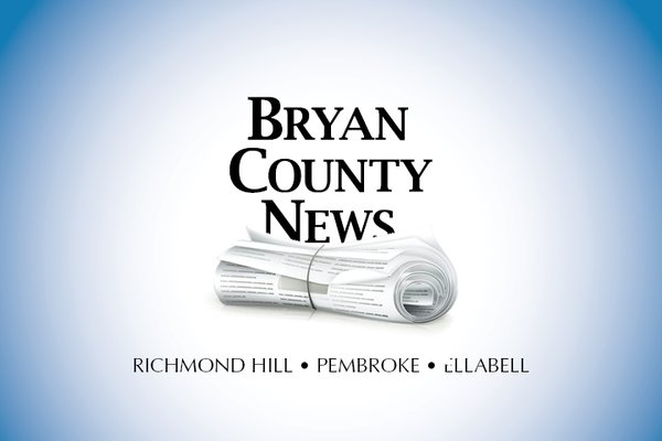 Obits - Bryan County News