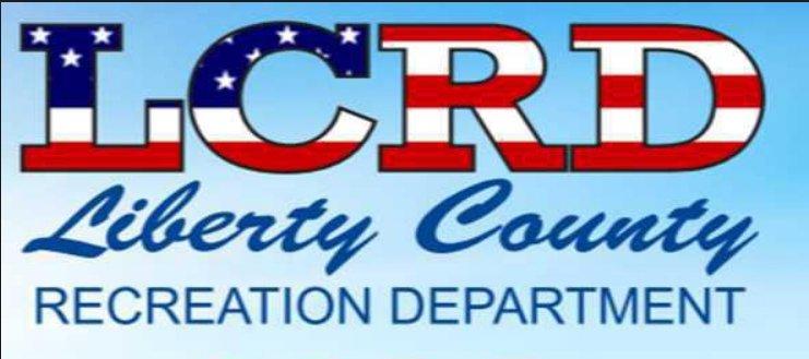 LCRD logo