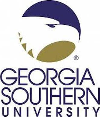 GA-Southern
