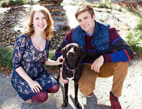 Ives family 2