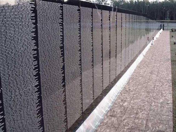 wall-line