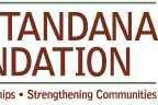 Tandana Foundation