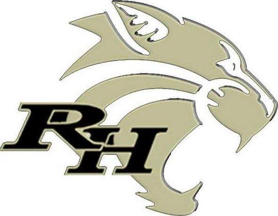 RHHS Wildcats