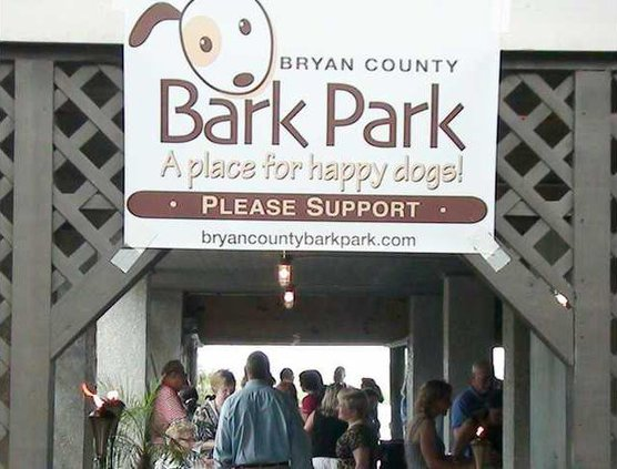 bark park photo 3