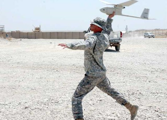 0606-drone-training-1