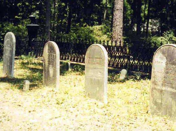 0820-Sunbury-graves-brochure