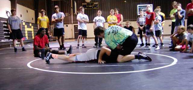 140624 TMC wrestling -43