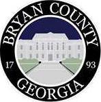 Bryan County New Seal 2016