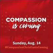 Compassion Christian Church