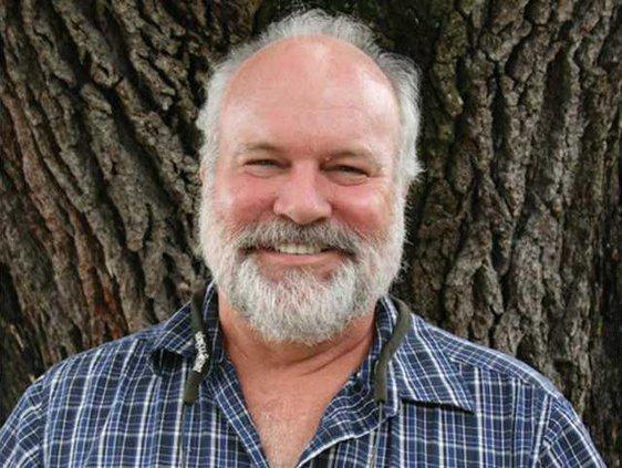 Don GardnerColor