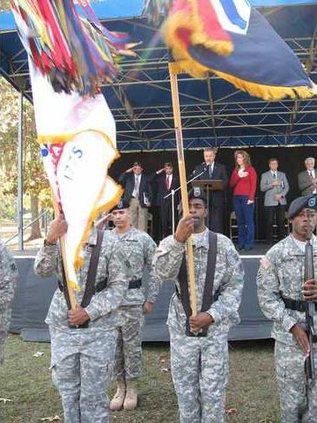 Veterans-Day-event-1