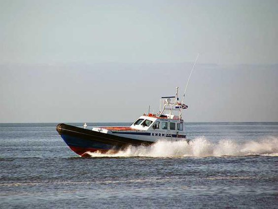boat-safety