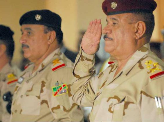 cucolo - iraq change command 4