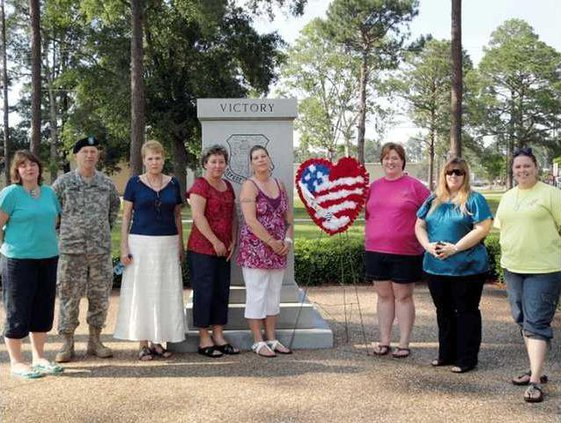0609-Enlisted-spouses-club