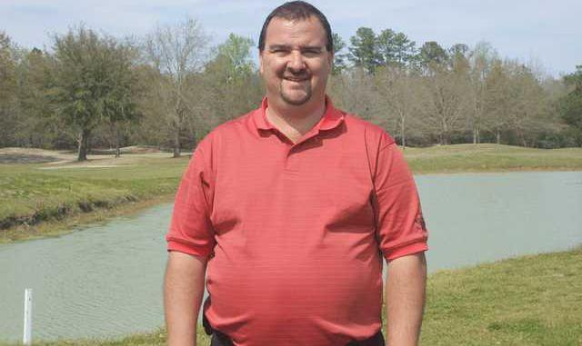 Black-Creek-Golf-dude