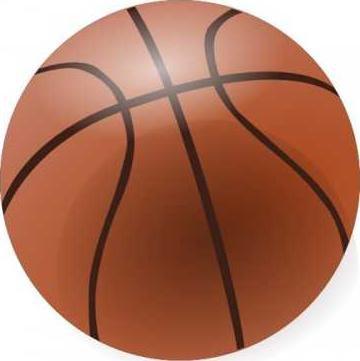basketball clip art 15740