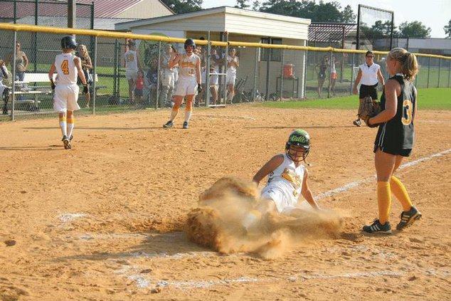 logan-softball