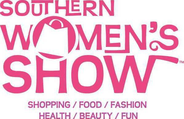womenshow