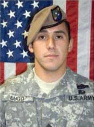 0822-Hunter-soldier-Sgt.-Martin-Lugo