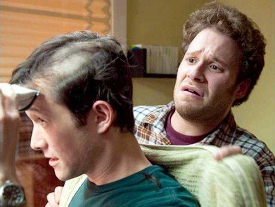 50 50 haircutstill