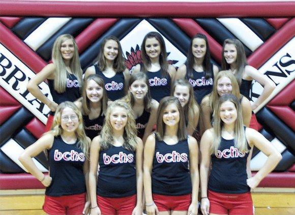 BCHS-cheerleaers corrected