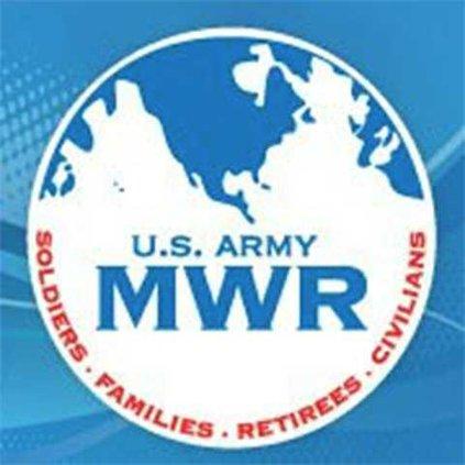 FMWR logo