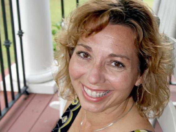 Kay close up copy