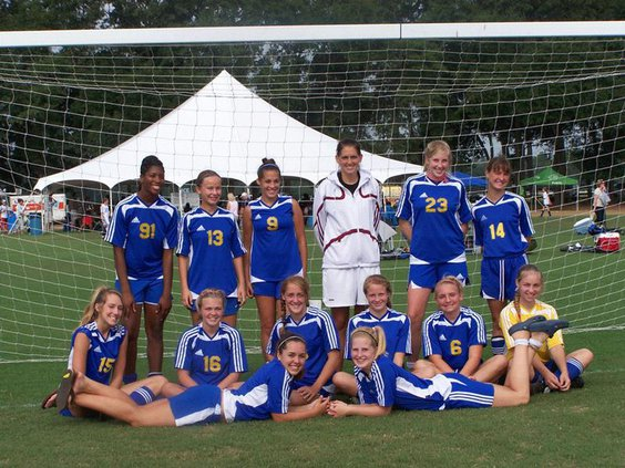 soccer-standalone