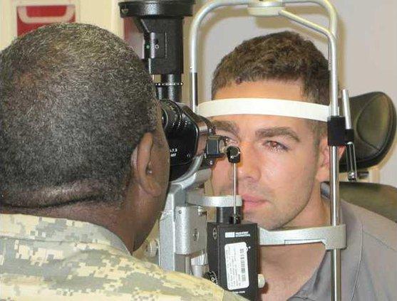 webrangers eye surgery