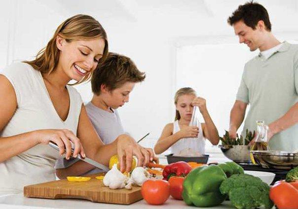 0328 Health food