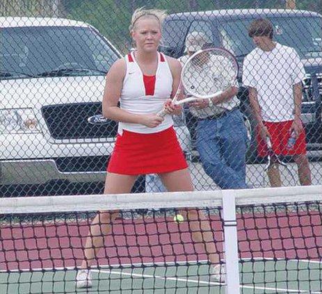 BC-tennis-Barfield