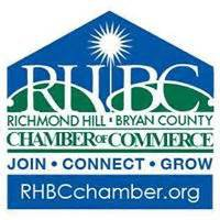 Richmond Hill/Bryan County Chamber of Commerce