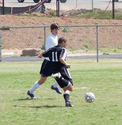 RH soccer 2