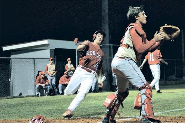 Seger-BC-baseball corrected