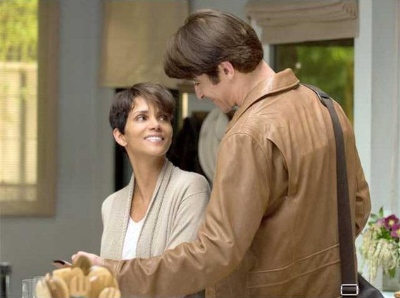 TV preview extant