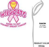 breastcancerawarnesstshirt