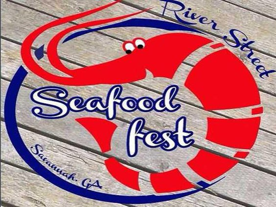 riverstseafood