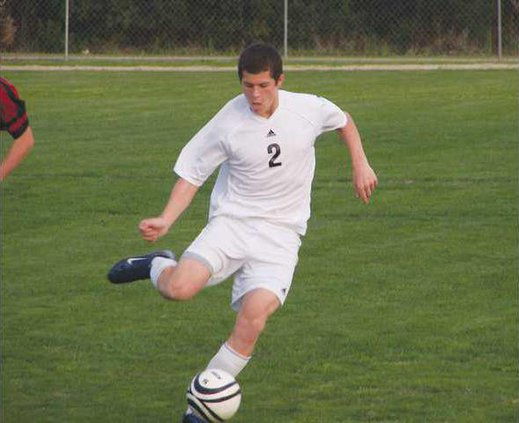 soccer-Stephen-Guarino